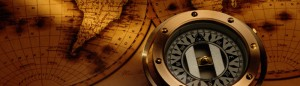 cropped-compass-antique-map1.jpg
